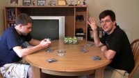 Clan of the Gray Wolf: Star Trek CCG