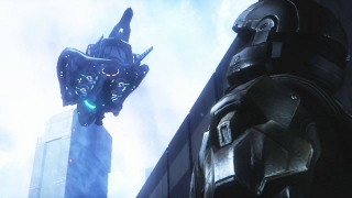 Giant Bomb: Halo 3: ODST