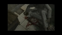 The Spoony Experiment: Horror Game Classics - Call of Cthulhu: Dark Corners of the Earth