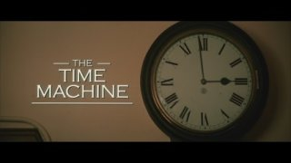 Bad Movie Beatdown: The Time Machine (2002)