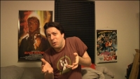 The Spoony Experiment: Vlog 11-15-09 - 2012