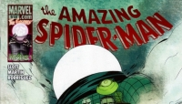 Comic Vine: Amazing Spider-Man #618