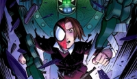 Comic Vine: Ultimate Spider-Man #6