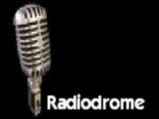 Brad Jones: Radiodrome, Ep 5: Asses of Fire