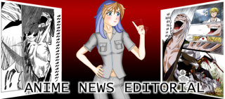 MarzGurl: Anime News Editorial - Plagiarism in Manga