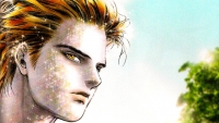 Comic Vine: Twilight The Graphic Novel