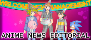 MarzGurl: Anime News Editorial - 4Kids Possibly Selling?