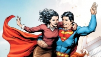 Comic Vine: Superman #700
