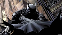 Comic Vine: Batman #700