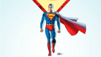 Comic Vine: Superman #701