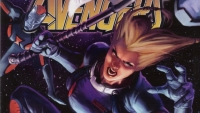 Comic Vine: Secret Avengers #2