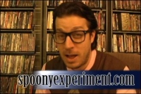 The Spoony Experiment: It Came From Beyond Midnight: Warriors of the Wasteland (Part 7)