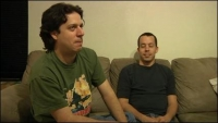The Spoony Experiment: Vlog 7-15-10: Rampage, The Last Airbender