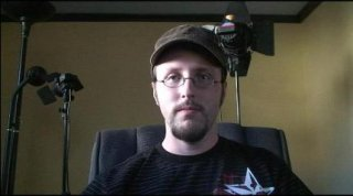 Doug Walker: That Guy with the Glasses AUCTIONS!
