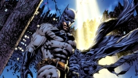 Comic Vine: Batman #702