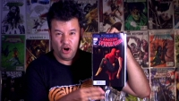 Comic Vine: Amazing Spider-Man #640