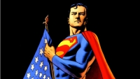 Comic Vine: Superman #702