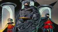 Comic Vine: Batman #703