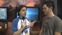The Spoony Experiment: PAX Coverage - Finale, MMO Roundup