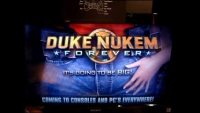 The Spoony Experiment: PAX Coverage - Duke Nukem Forever