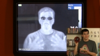 Clan of the Gray Wolf: The Way Games Work - Kinect for Xbox 360