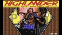 The Spoony Experiment: Highlander - Last of the MacLeods (Commentary)