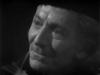 SF Debris: Doctor Who - An Unearthly Child