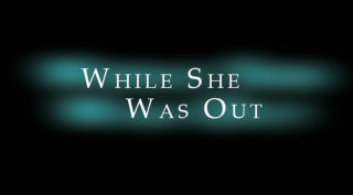 Bad Movie Beatdown: While She Was Out Christmas Special