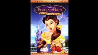 Diamanda Hagan: Homelesssb'sterrd Flubs: Beauty and the Beast 3