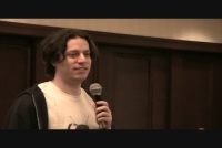 The Spoony Experiment: MAGFest 9 - Spoony Q&A