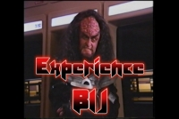 The Spoony Experiment: Experience Bij - Episode 1 Thumbnail