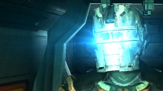 Giant Bomb: Dead Space 2
