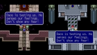 Clan of the Gray Wolf: 16-Bit Gems #22: Lufia II (SNES)