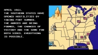 Clan of the Gray Wolf: 8-Bit Gems #21: North & South (NES)