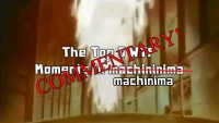 The Machinimist: The Top 5 WTF Moments (Commentary)