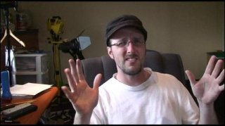 Doug Walker: 3rd Year Anniversary Update
