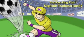 You Can Play This: Captain Tsubasa 1 & 2