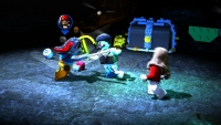 Giant Bomb: Quick Look: LEGO Pirates of the Caribbean