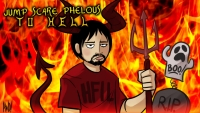 Phelous: Drag Me to Hell
