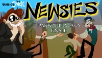 Nostalgia Chick: Newsies