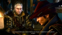 Giant Bomb: Quick Look: The Witcher 2: Assassins of Kings