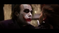 SF Debris: The Dark Knight (2): Why So Serious?
