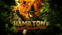 Giant Bomb Quick Look: Hamilton's Great Adventure Thumbnail