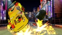 Giant Bomb: Quick Look: Cars 2: The Video Game