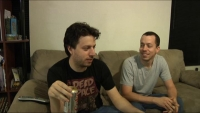 The Spoony Experiment: Vlog 6-29-11: Transformers 3