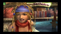 The Spoony Experiment: Final Fantasy X-2 Review - Part 2