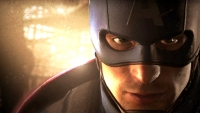 Giant Bomb: Quick Look: Captain America: Super Soldier