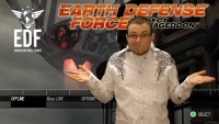Zeitgeist: Earth Defense Force: Insect Armageddon