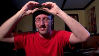 Doug Walker: Captain America