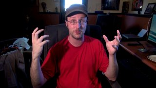 Doug Walker: Harry Potter and the Deathly Hallows Part 2